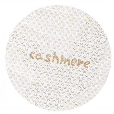 Matrace do dětsképostýlky Jasmine Cashmere