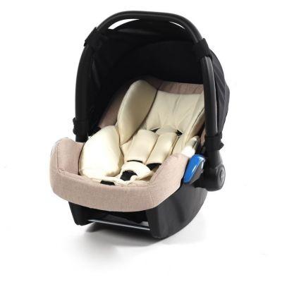 autosedačka pro kojence