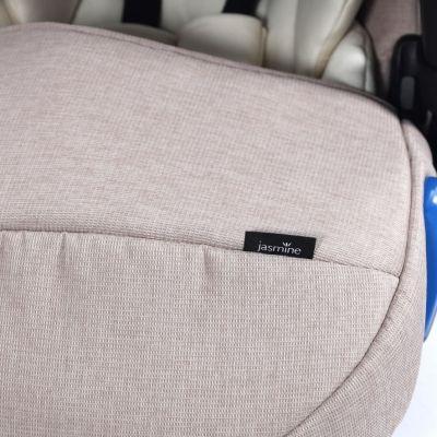 detail autosedačky